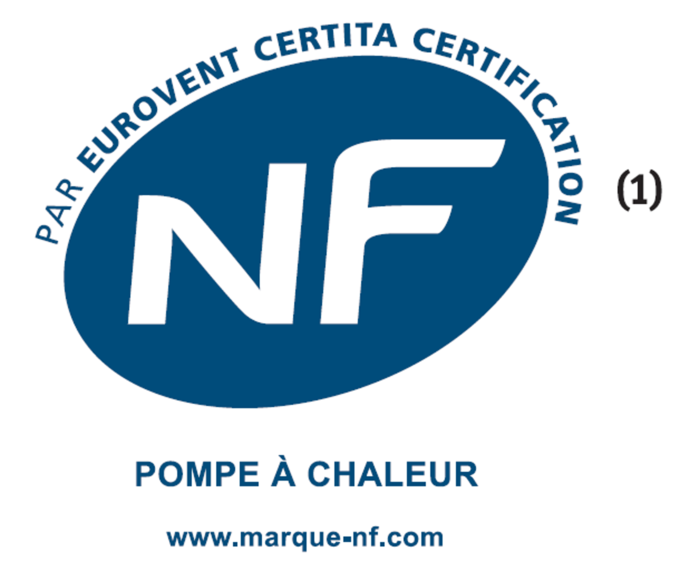 https://www.vaillant.fr/downloads/certificats/nf-cesi/capture-nf-pac-1473702-format-flex-height@690@desktop.png