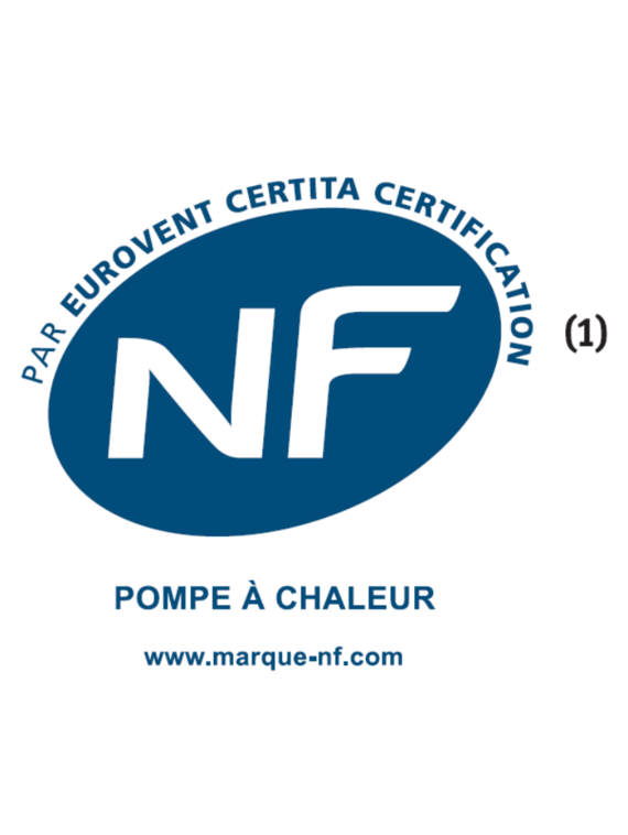 https://www.vaillant.fr/downloads/certificats/nf-cesi/capture-nf-pac2-1506772-format-3-4@570@desktop.png