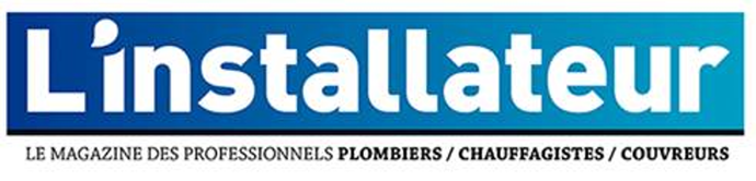 https://www.vaillant.fr/downloads/divers/logo-sites-partenaires/logo-le-batiment-performant-1350074-format-flex-height@690@desktop.png