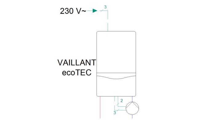 https://www.vaillant.fr/downloads/outils-avant-vente/vues-autocad-des-produits/ballons/visuel-ecotec-schema-858608-format-16-9@696@desktop.png