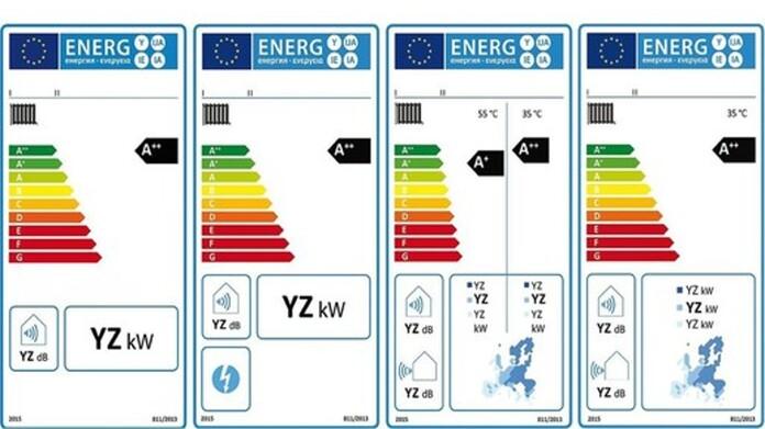 https://www.vaillant.fr/images-1/architectes/focus/etiquette-efficacite-energetique-requise-compter-de-2015-403274-format-16-9@696@desktop.jpg