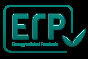 7e rencontres de la performance energetique