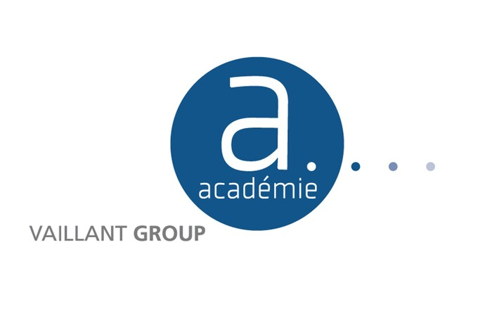https://www.vaillant.fr/images-1/b2b/formations/06-contacter-vaillant-groupe-academie-380947-format-flex-height@690@desktop.jpg