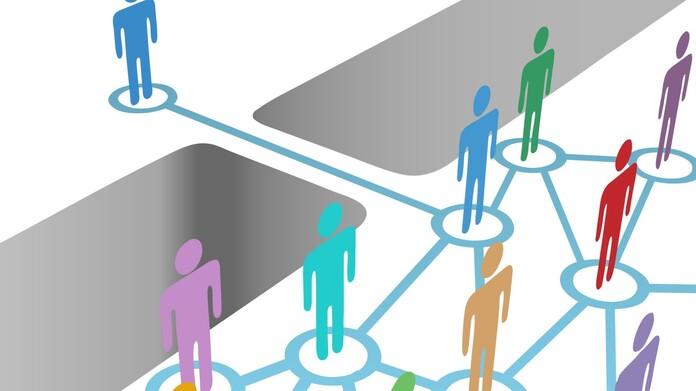 https://www.vaillant.fr/images-1/b2b/nos-services-et-supports/01-reseau-commercial/01-reseau-commercial-380959-format-16-9@696@desktop.jpg