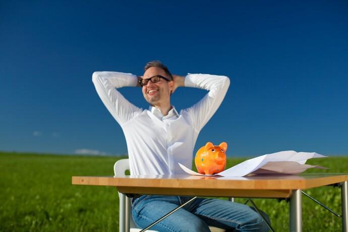 Réduisez votre facture énergétique