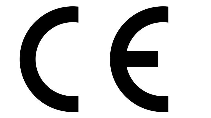 Vaillant Marquage CE