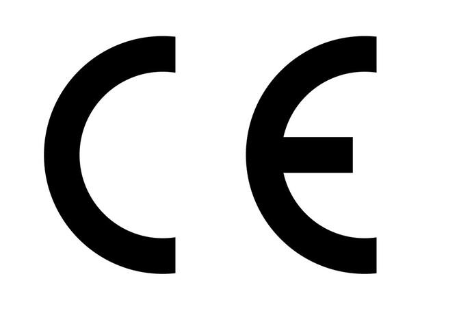 Marquage CE avec Vaillant