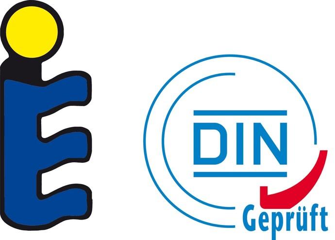 Certification européenne Solar Keymark