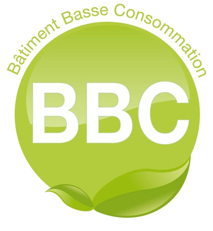 Le label BBC