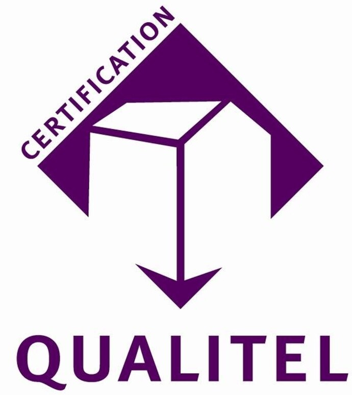 La certification Qualitel