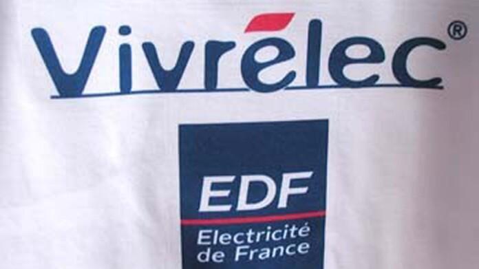 Vivrelec - offre commerciale d'EDF