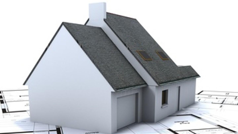 Guide du chauffage et production eau chaude sanitaire en for Projet construction