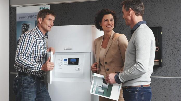 Comprendre le fonctionnement d'un système de chauffage