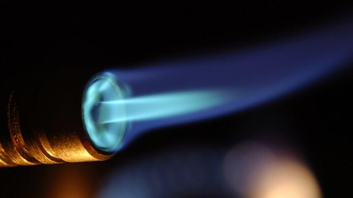 chaudières à condensation : un rendement plus élevé