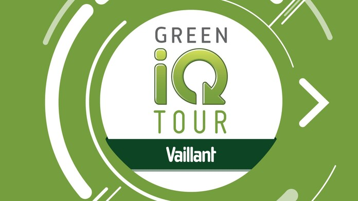 https://www.vaillant.fr/images-1/green-iq/logo-green-iq-tour-def-714522-format-16-9@696@desktop.jpg