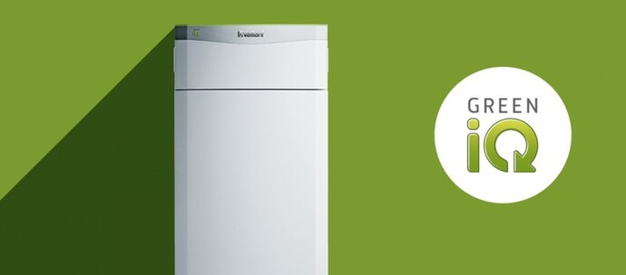 https://www.vaillant.fr/images-1/green-iq/produkte-header-flexotherm-logo-438222-format-flex-height-663071-format-flex-height@690@desktop.jpg