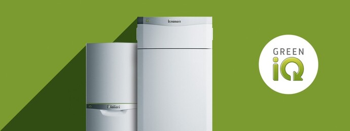 https://www.vaillant.fr/images-1/green-iq/produkte-header-produktgruppe-438224-format-flex-height-662439-format-flex-height@690@desktop.jpg