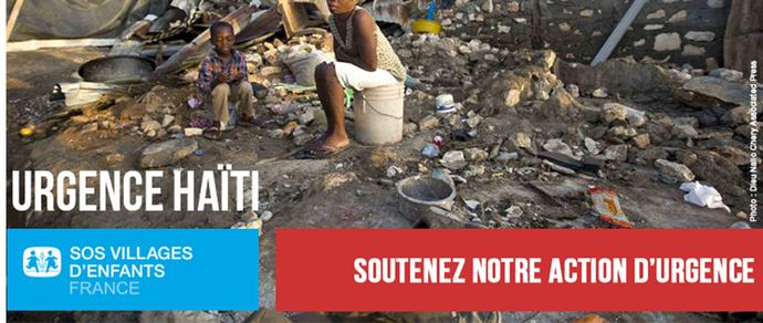 https://www.vaillant.fr/images-1/institutionnel/01-l-esprit-vaillant/sos-haiti1-839916-format-flex-height@690@desktop.png