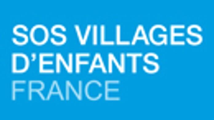 Vaillant et SOS Villages d'enfants