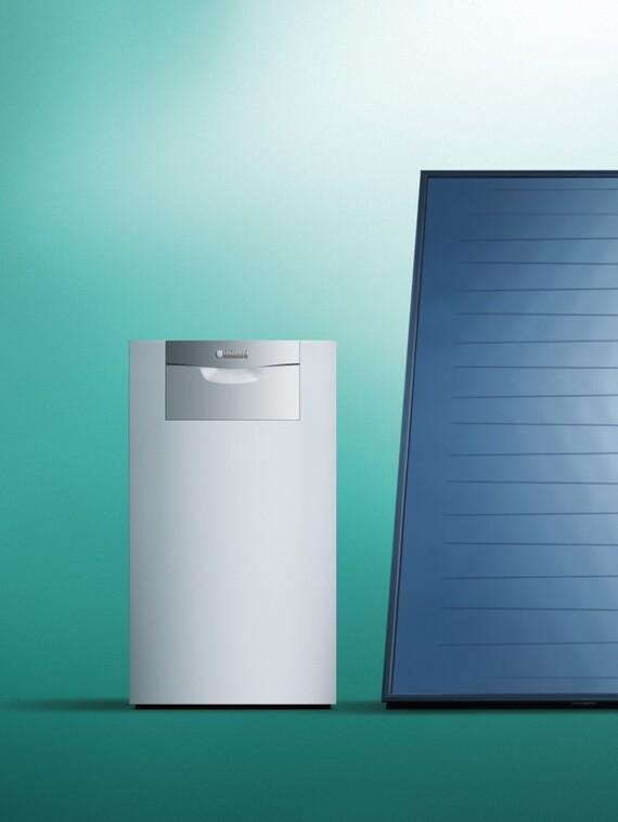 ecoCRAFT et énergie solaire