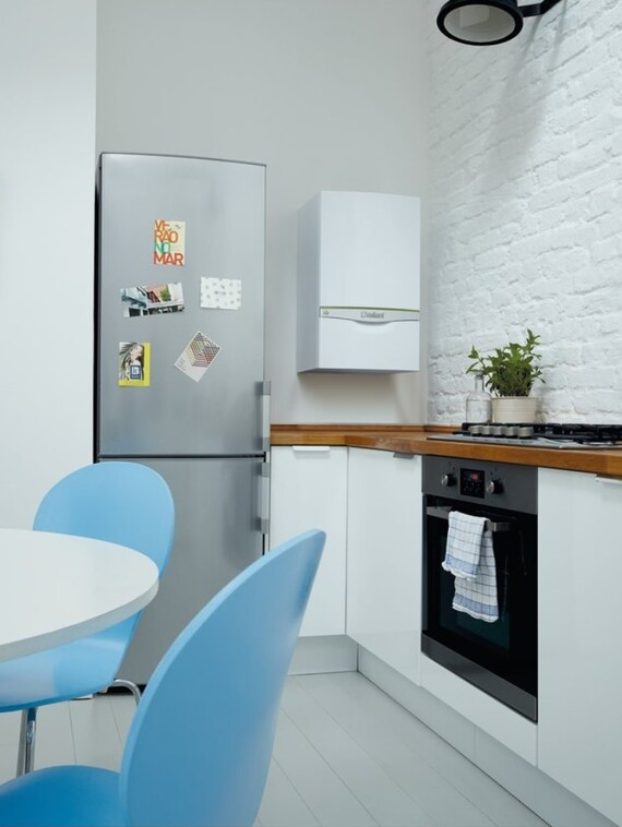 https://www.vaillant.fr/images-1/produits/chaudieres/ecotec-exclusive/avec-multimatic-700-810543-format-3-4@570@desktop.jpg