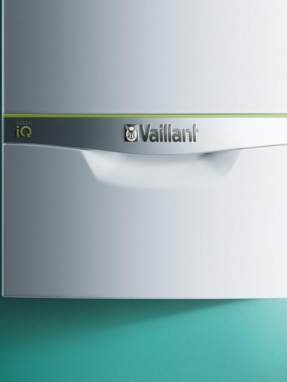 https://www.vaillant.fr/images-1/produits/chaudieres/ecotec-exclusive/master2-810541-format-3-4@570@desktop.jpg