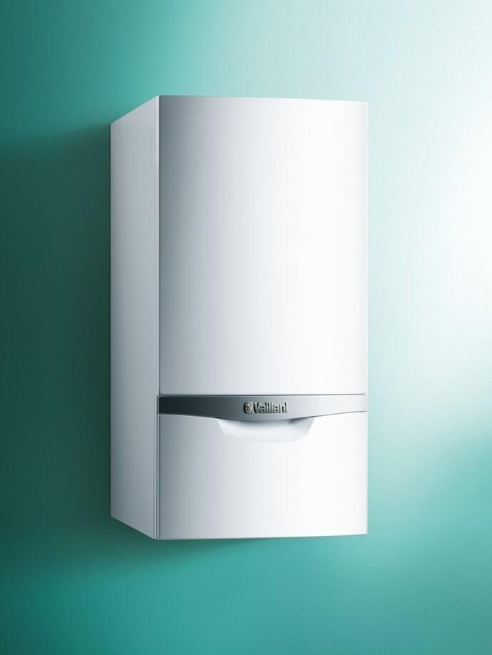 ecoTEC plus systèmes 80-120 kW