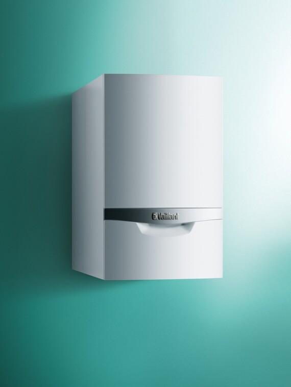 ecotec plus vci gaz à condensation