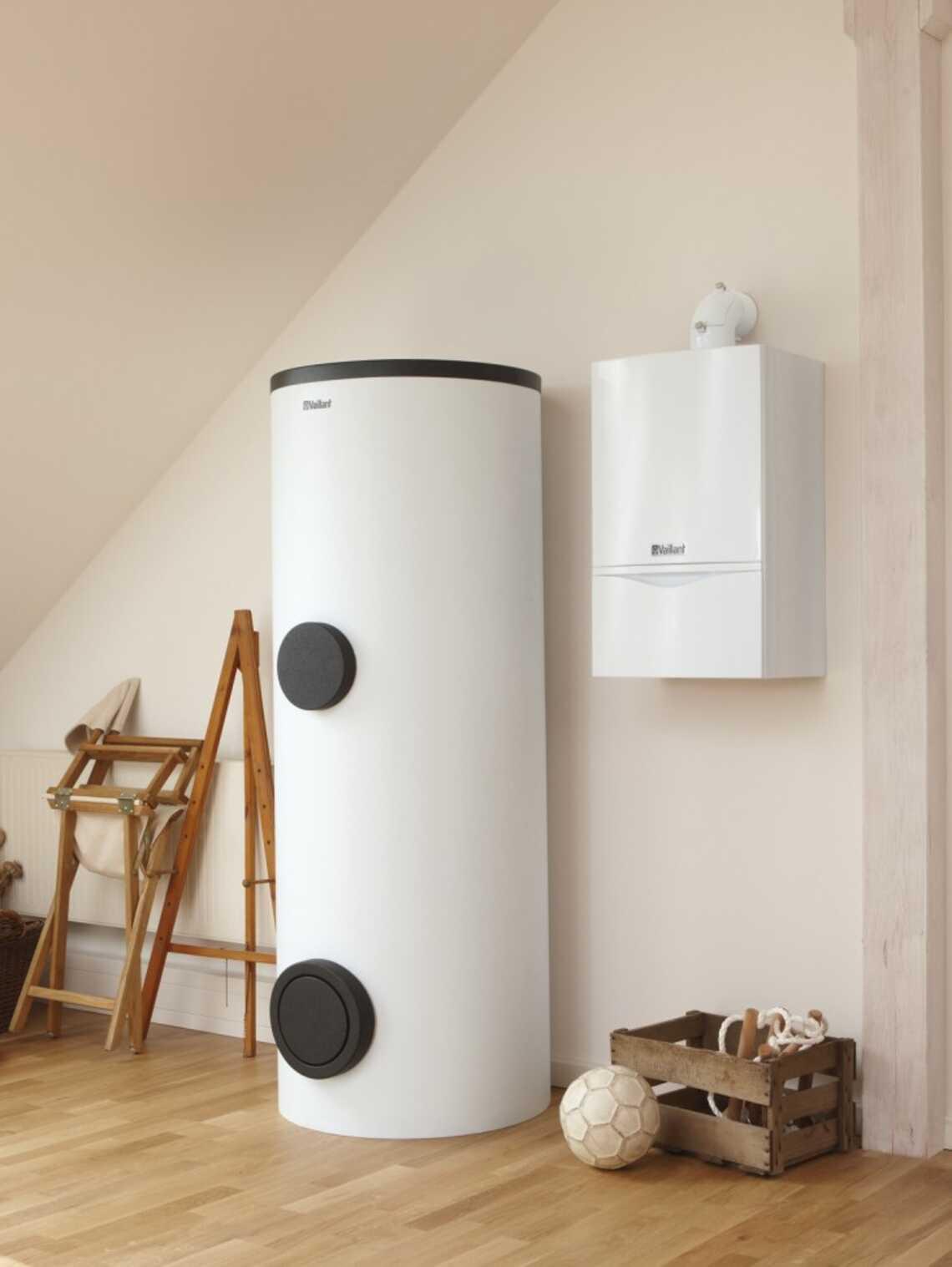vaillant marque chauffe eau solaire individuel pressuris. Black Bedroom Furniture Sets. Home Design Ideas