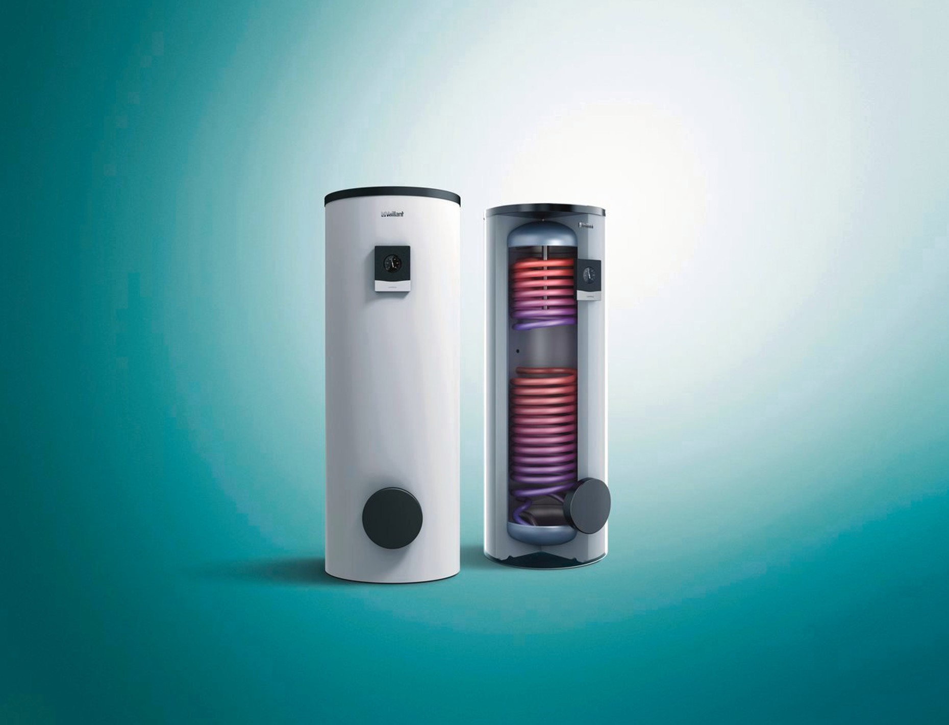 chauffe eau solaire individuel ballon eau chaude solaire. Black Bedroom Furniture Sets. Home Design Ideas