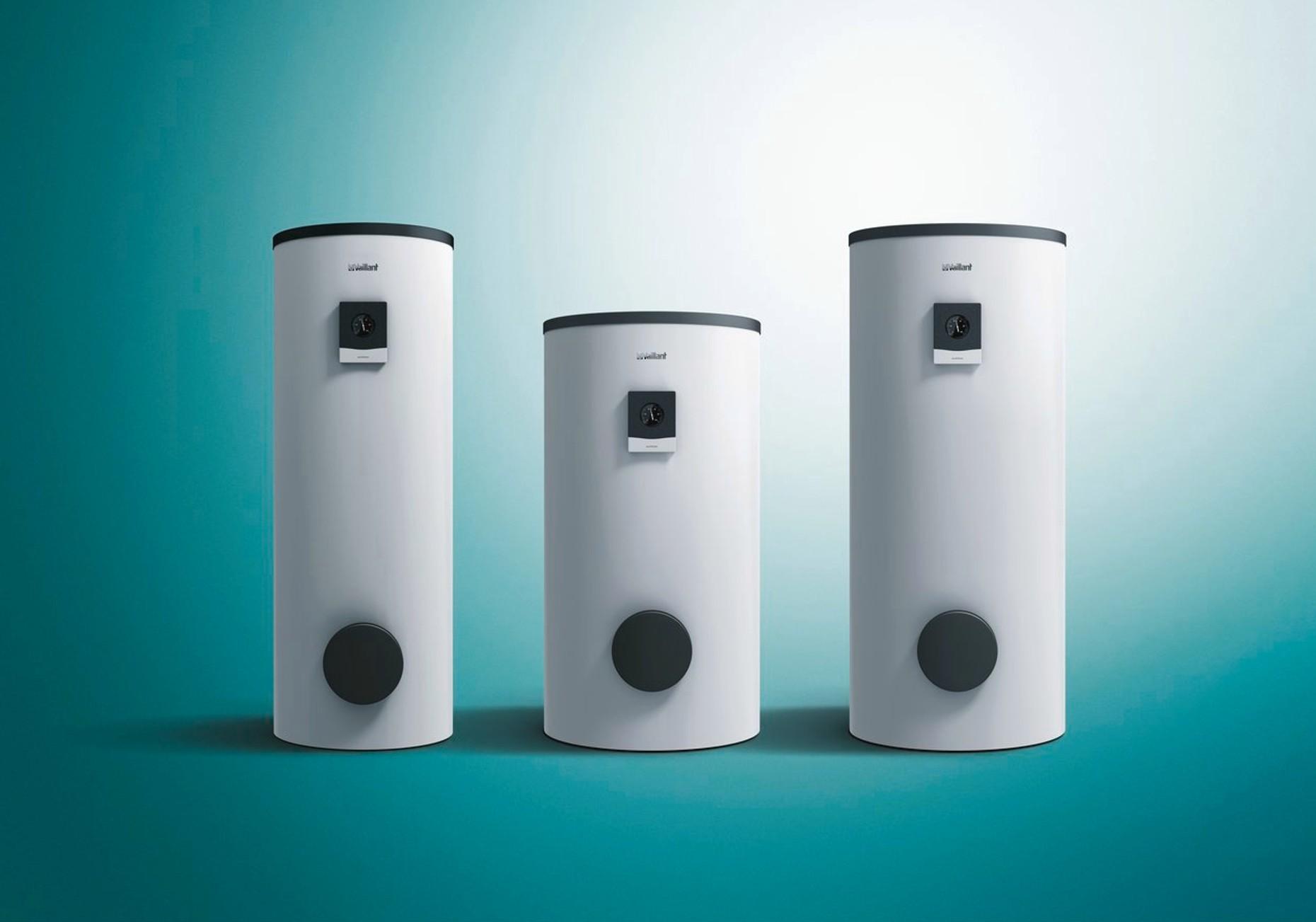 chauffe eau solaire individuel ballon eau chaude solaire aurotherm. Black Bedroom Furniture Sets. Home Design Ideas