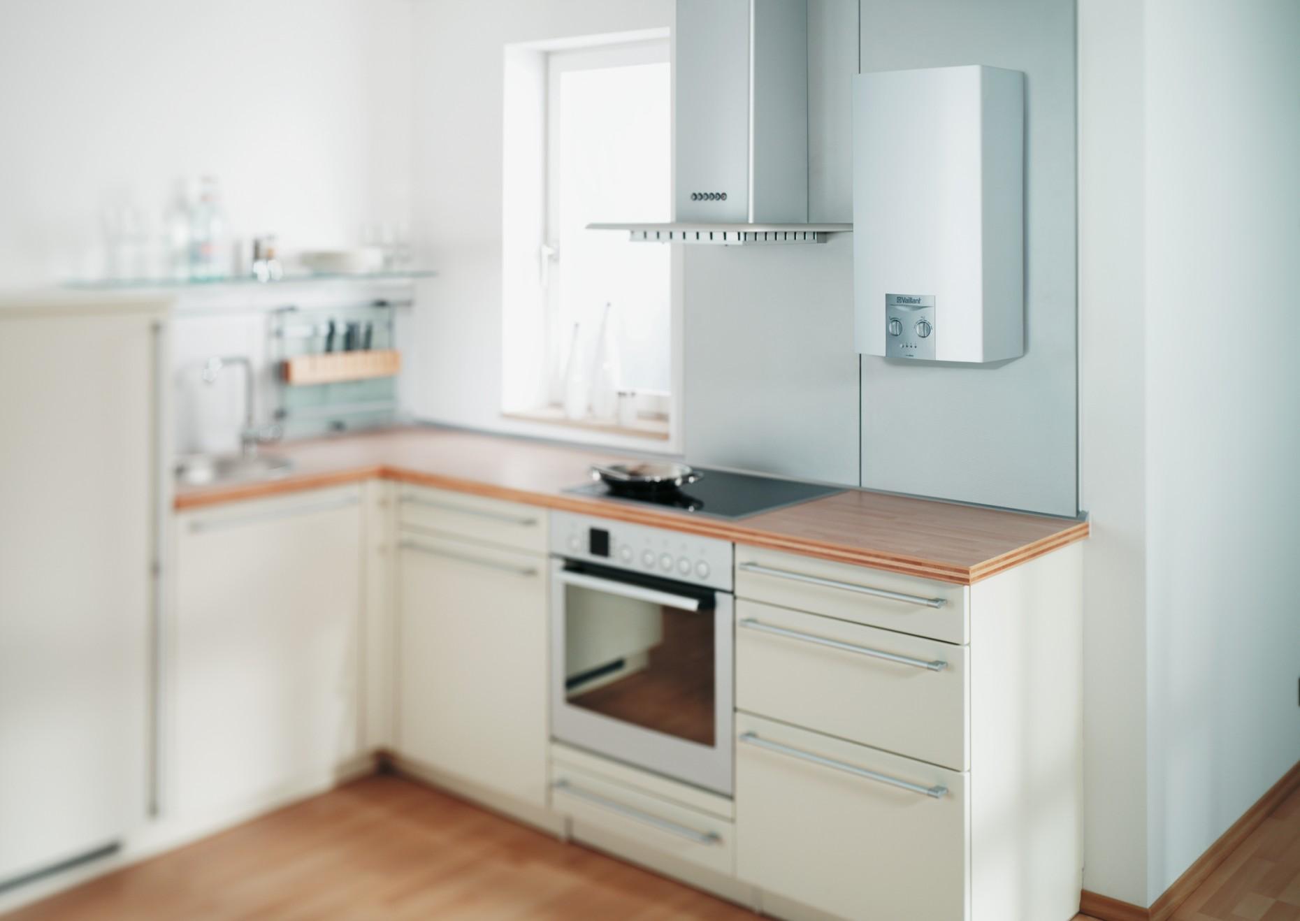 chauffe bain gaz atmomag 14 vaillant sp cialiste chauffe bain gaz avec la gamme atmomag. Black Bedroom Furniture Sets. Home Design Ideas