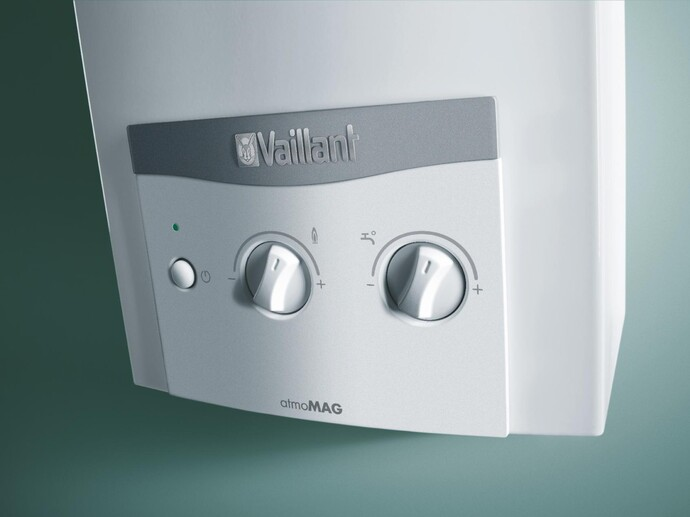 https://www.vaillant.fr/images-1/produits/chauffe-bains-et-cesi/chauffe-eau-atmomag-6/atmomag-6-interface-389270-format-flex-height@690@desktop.jpg