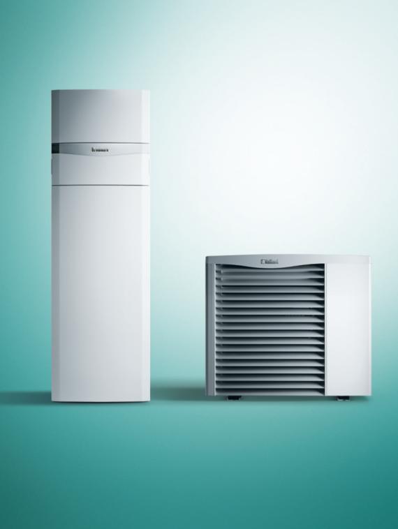 https://www.vaillant.fr/images-1/produits/pac/arocollect/arotherm-colonne-unitower-1138882-format-3-4@570@desktop.png