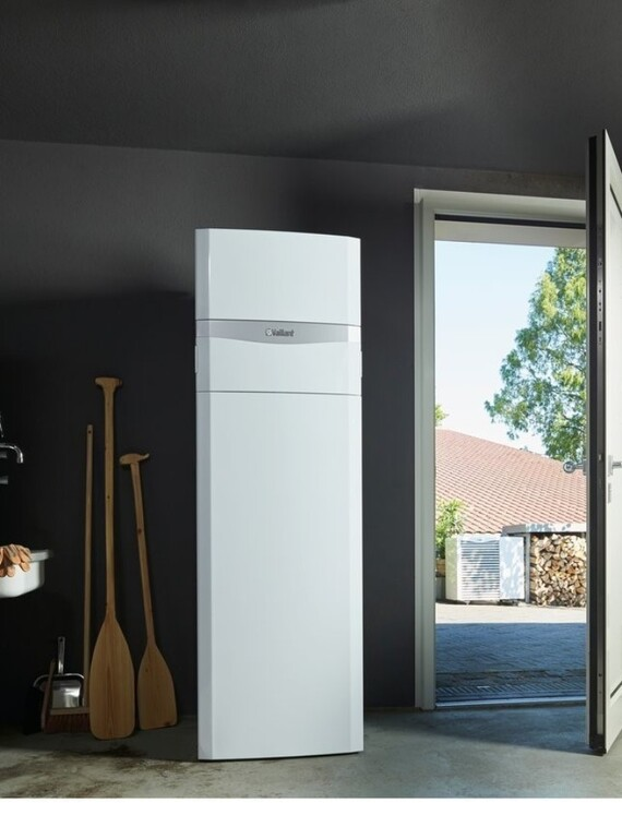 https://www.vaillant.fr/images-1/produits/pac/arocollect/unitower3-1010617-format-3-4@570@desktop.jpg