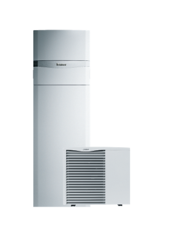 https://www.vaillant.fr/images-1/produits/pac/arotherm-unitower/arotherm-unitower-1138784-format-3-4@570@desktop.png