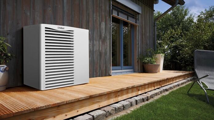 https://www.vaillant.fr/images-1/produits/pac/arotherm/arotherm-3-389159-format-16-9@696@desktop.jpg