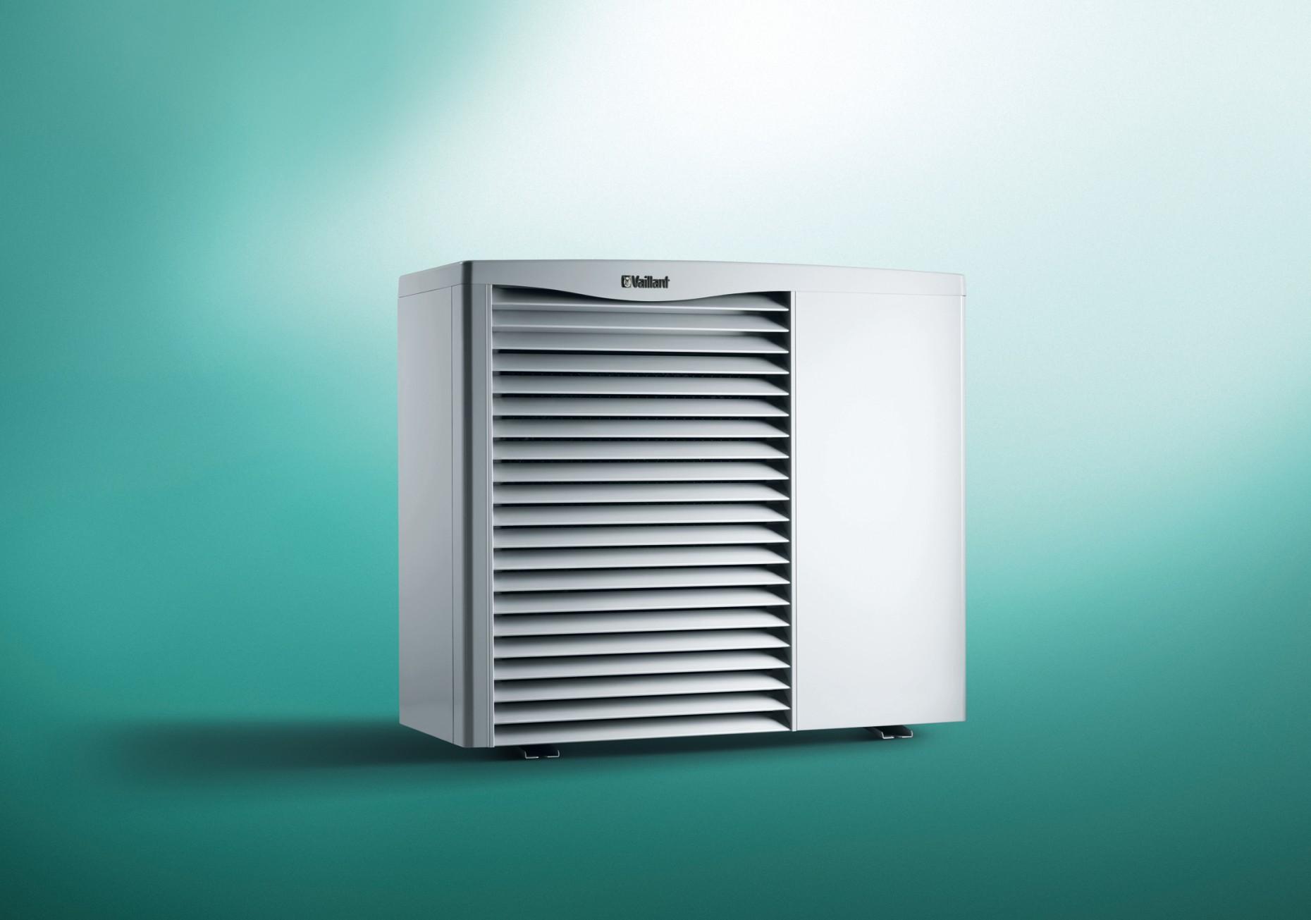 pompe a chaleur avis pompe a chaleur pac air eau arothermie de marque toshiba avec chaudire gaz. Black Bedroom Furniture Sets. Home Design Ideas