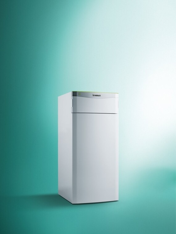https://www.vaillant.fr/images-1/produits/pac/flexotherm-exclusive/hp14-12036-02-821841-format-3-4@570@desktop.jpg