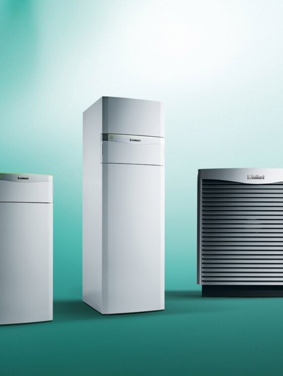 https://www.vaillant.fr/images-1/produits/pac/flexotherm-exclusive/vaillant-flexotherm-visuels-produits-hp14-12057-022-821843-format-3-4@570@desktop.jpg