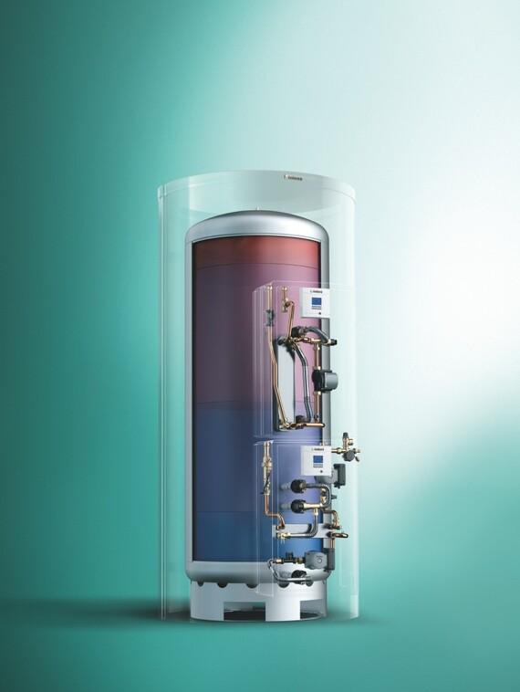 https://www.vaillant.fr/images-1/produits/preparateurs-sanitaires/allstor-vps-2000/allstor-exclusive-auroflow-exclusive-aguaflow-exclusive-389099-format-3-4@570@desktop.jpg