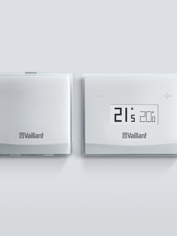 https://www.vaillant.fr/images-1/produits/regulation/erelax/control15-22593-01-572645-format-3-4@570@desktop.jpg