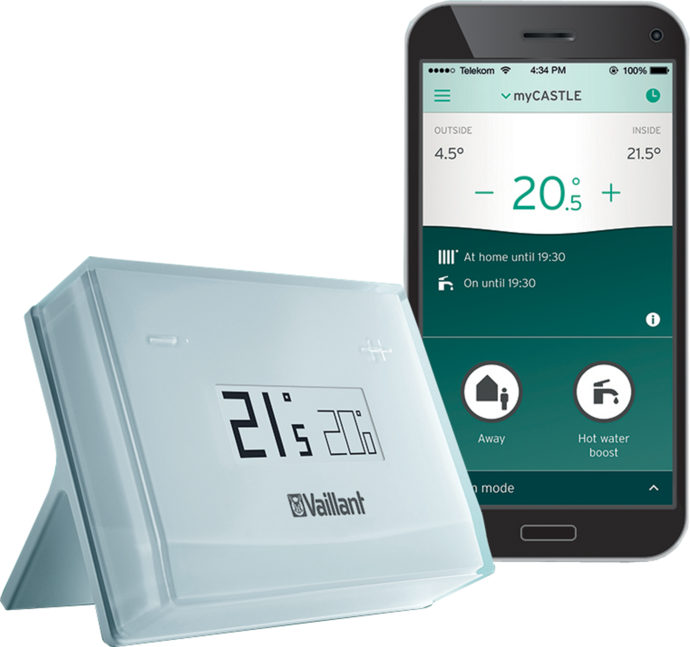 https://www.vaillant.fr/images-1/produits/regulation/erelax/e-relax-dtour-1087423-format-flex-height@690@desktop.png