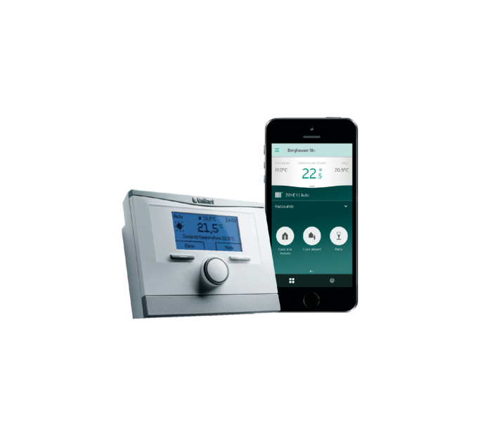 https://www.vaillant.fr/images-1/produits/regulation/multimatic-700/multimatic-700app-1138880-format-flex-height@690@desktop.png