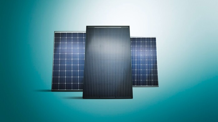 https://www.vaillant.fr/images-1/produits/solaire-panneaux/auropower/vaillant-auropower-modules-gamme-1436346-format-16-9@696@desktop.jpg