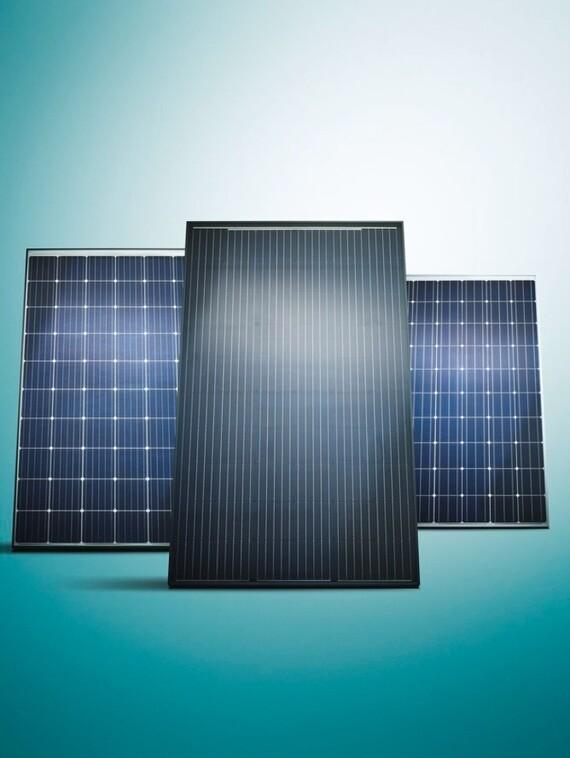 https://www.vaillant.fr/images-1/produits/solaire-panneaux/auropower/vaillant-auropower-modules-gamme-1436346-format-3-4@570@desktop.jpg