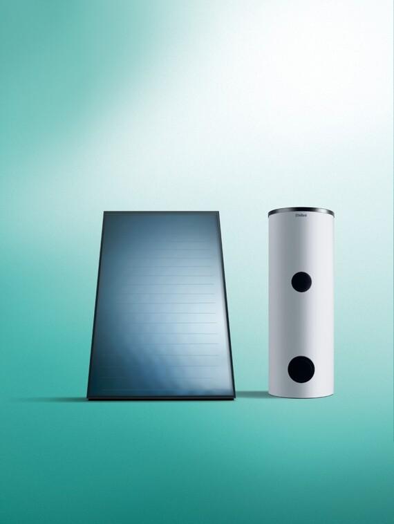 https://www.vaillant.fr/images-1/produits/solaire-panneaux/aurotherm-plus-vfk-aurostor-vih-300-calormatic-470-389048-format-3-4@570@desktop.jpg