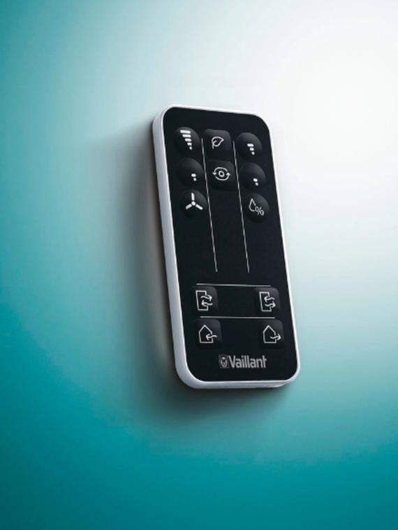 https://www.vaillant.fr/images-1/produits/ventilation-1/telecommande-1037953-format-3-4@570@desktop.png