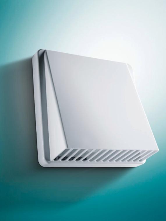 https://www.vaillant.fr/images-1/produits/ventilation-1/ventilationpng-1037950-format-3-4@570@desktop.png