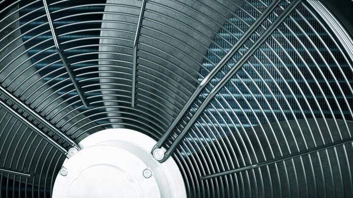 Les Pompes à chaleur air / eau Vaillant utilise l'énergie aérothermique